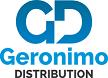Geronimo Distribution
