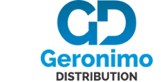 Geronimo Distribution